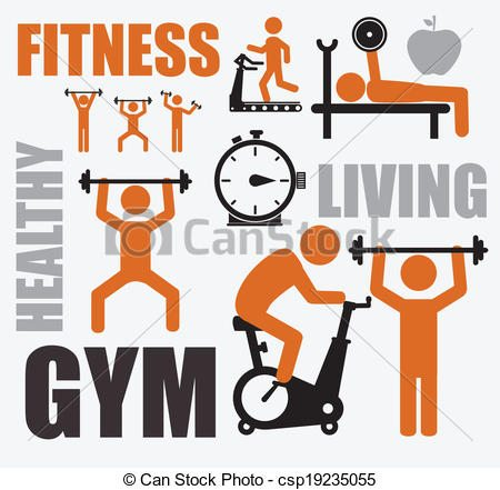Fitness clipart fitness club. Pleasant valley tennis