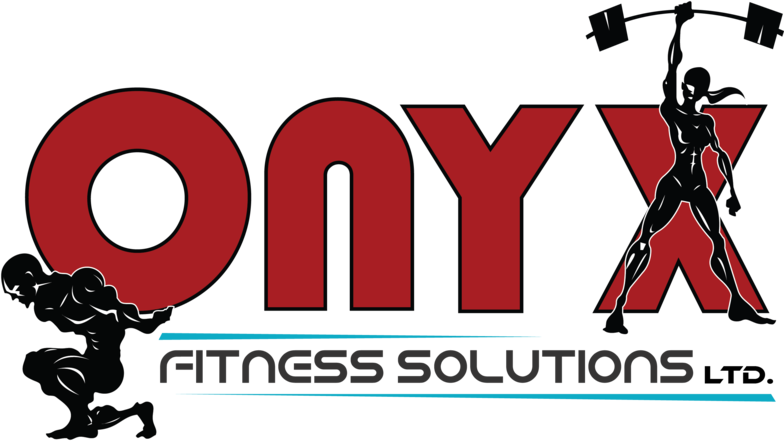 Onyx fitness essex ontario. Gym clipart persistence