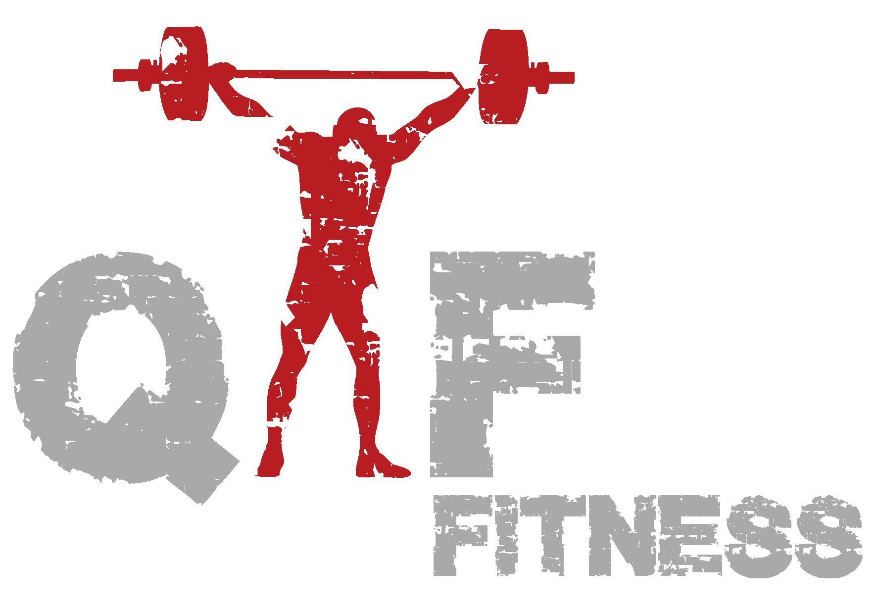 Weight clipart fitness freak. Bio qf personal training