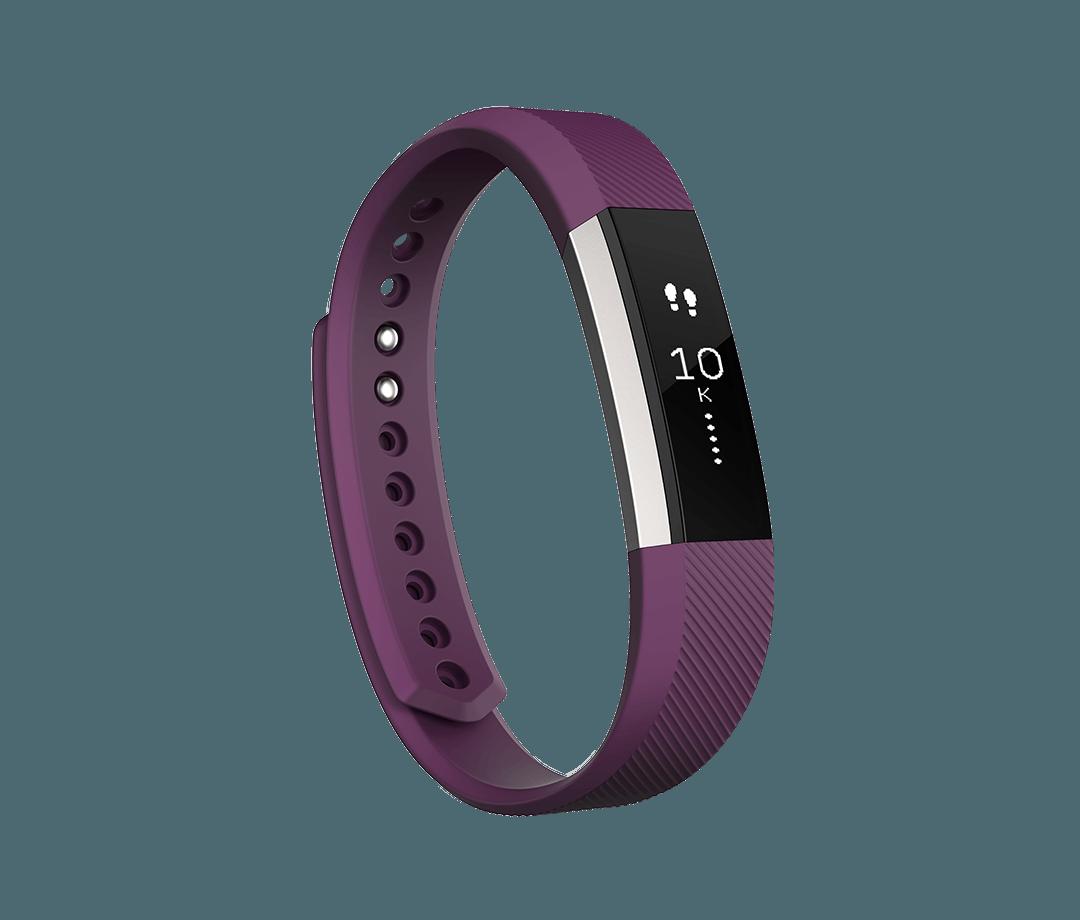 Fitness fitness tracker