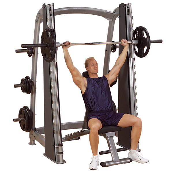 Gym clipart gym item. Smith machines connected fitness