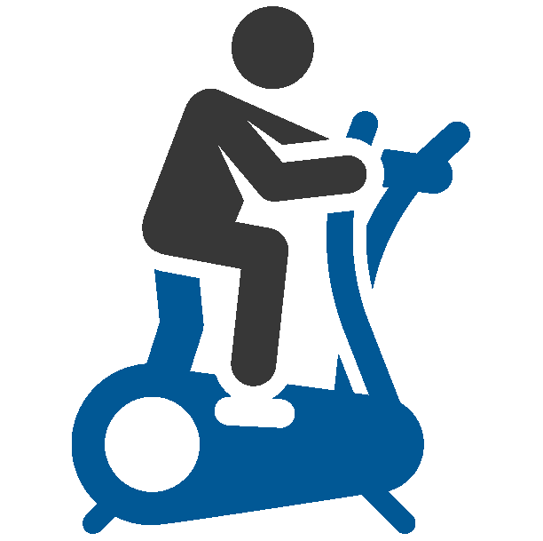 Fitness center pos software. Scooter clipart gym scooter