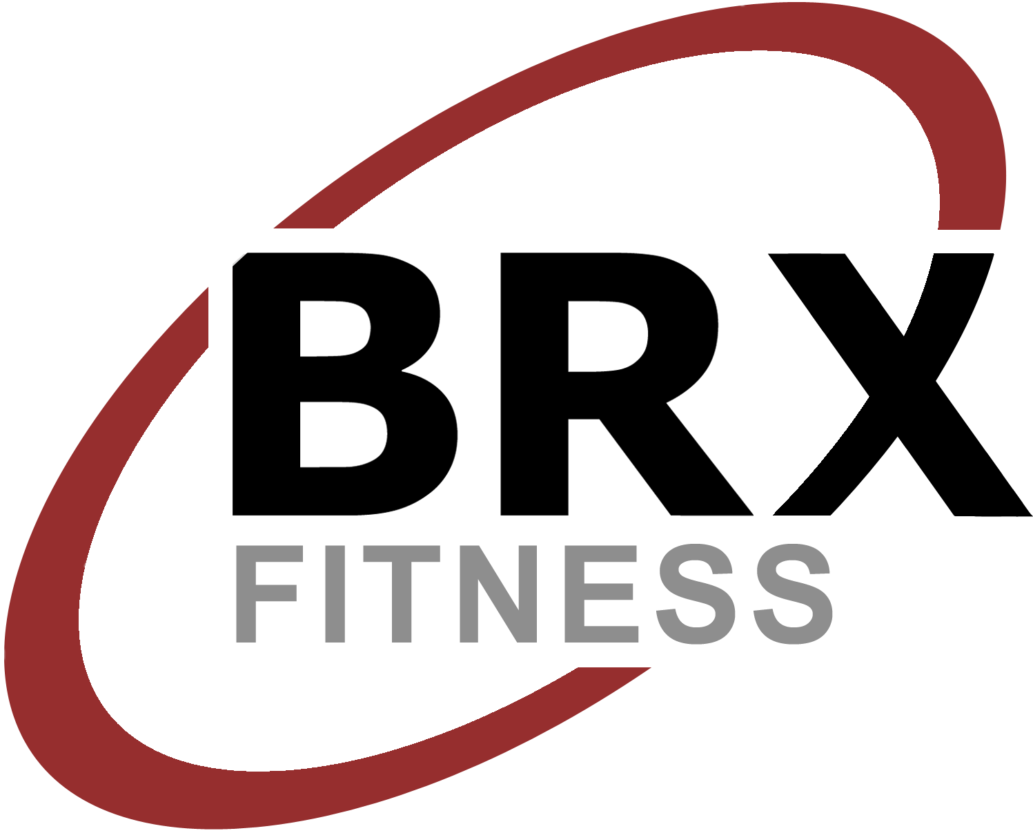 Weight clipart fitness class. Group classes brx