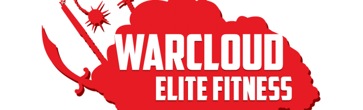 Fitness clipart hiit. Warcloud elite functional training