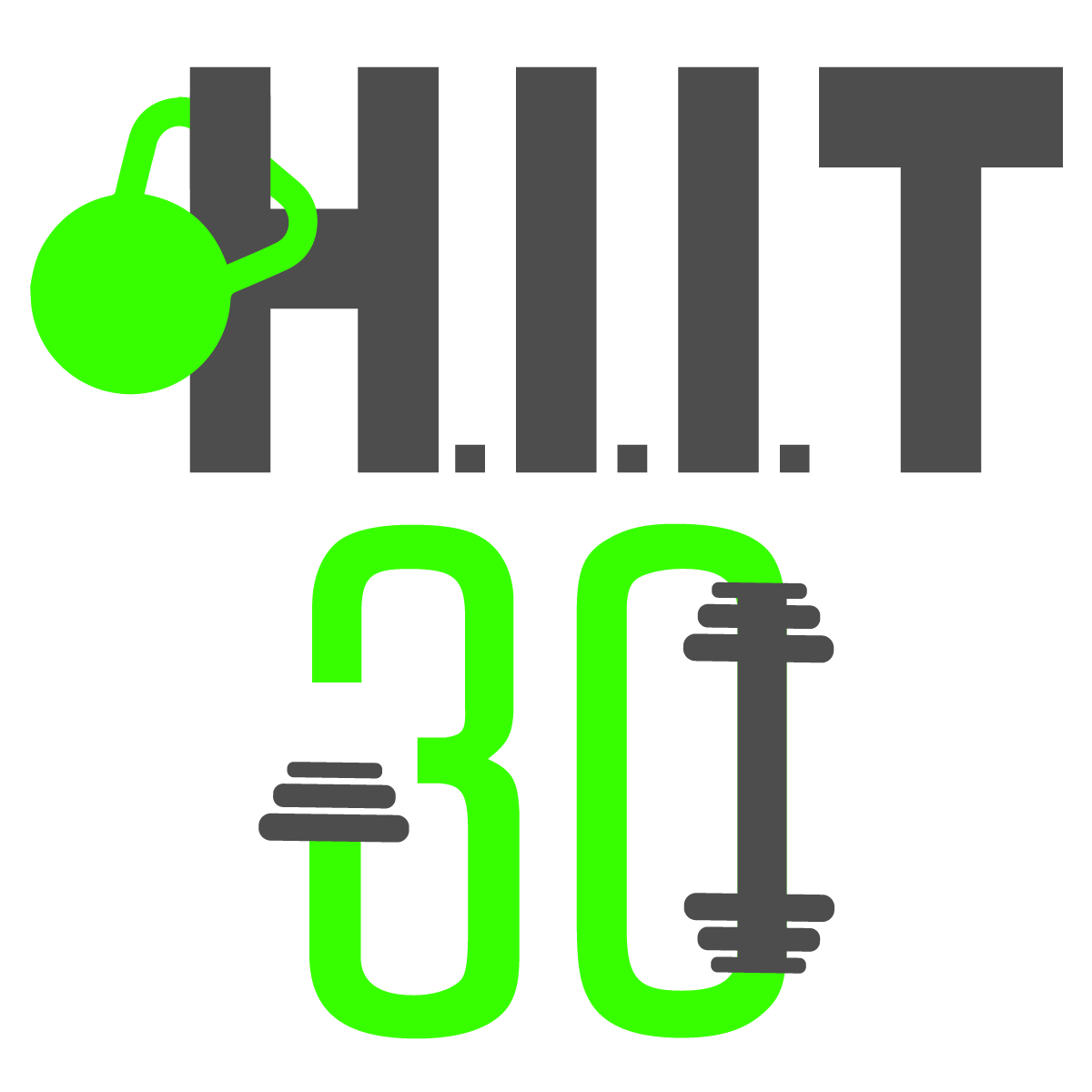 Bbb business profile inc. Fitness clipart hiit