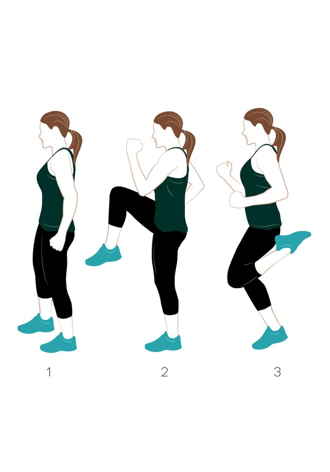 Fitness clipart hiit.  minute workout exercise