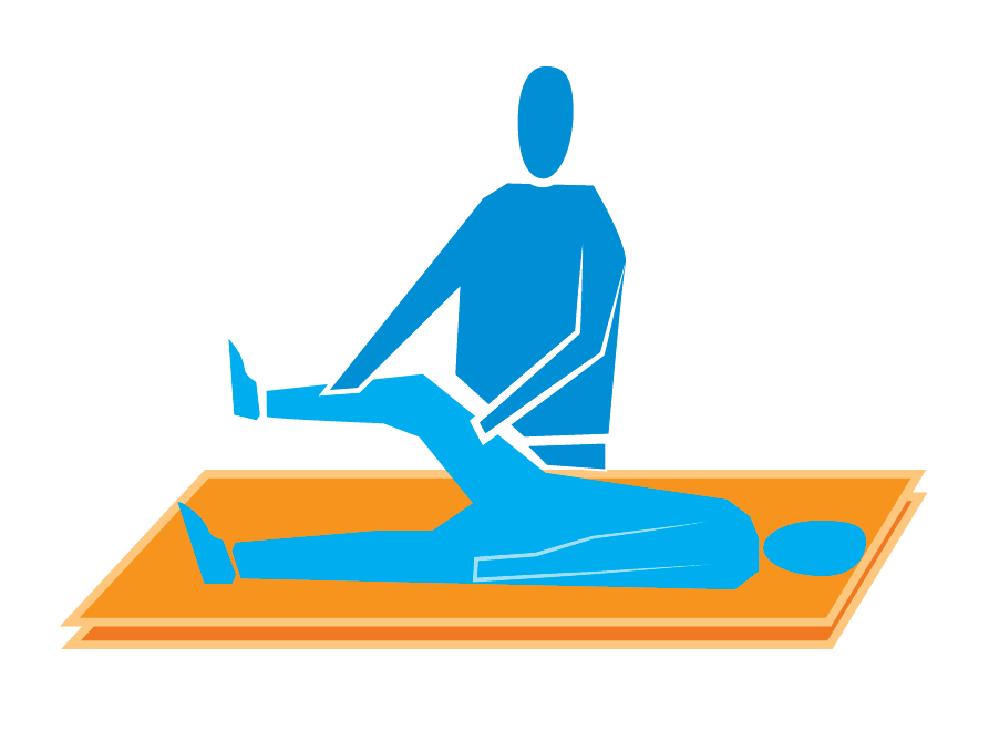 Fitness clipart kinesiology. Advantage conditioning artboard png