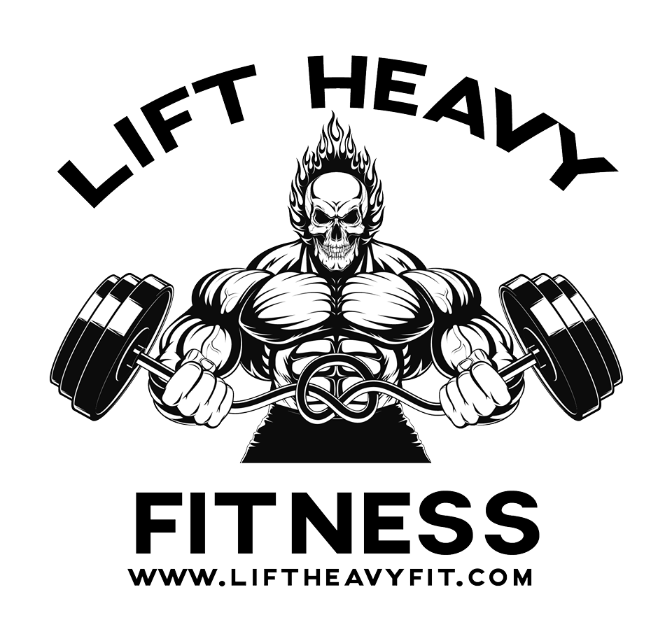 Gym clipart gym item.  behance fitness vector