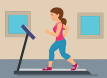 Search results for lifestyle. Gym clipart excersize