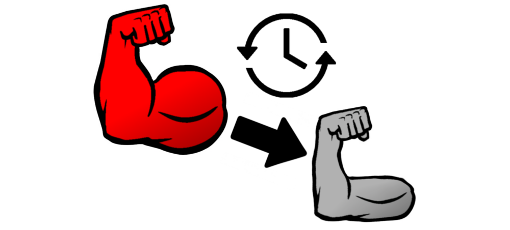 Muscles clipart endurance. Free muscle cliparts download