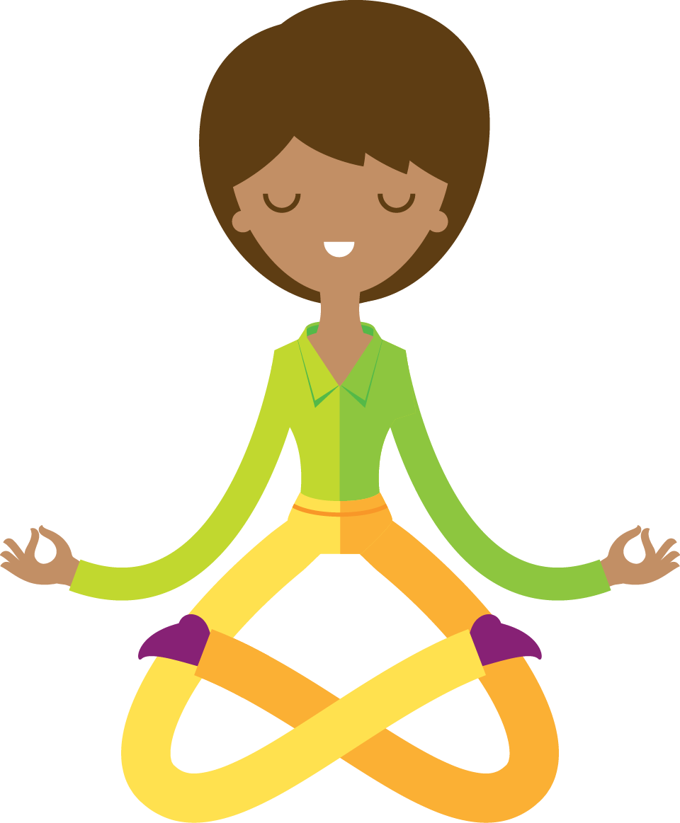 Fitness clipart phsical. Creation health stress recovery