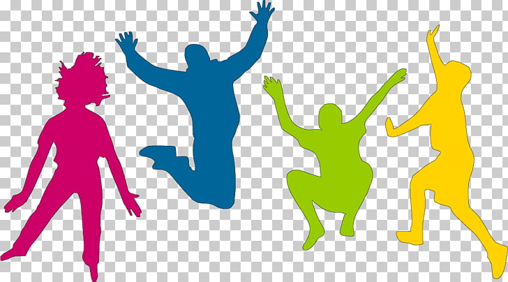 Fitness clipart phsical. Physical making the web