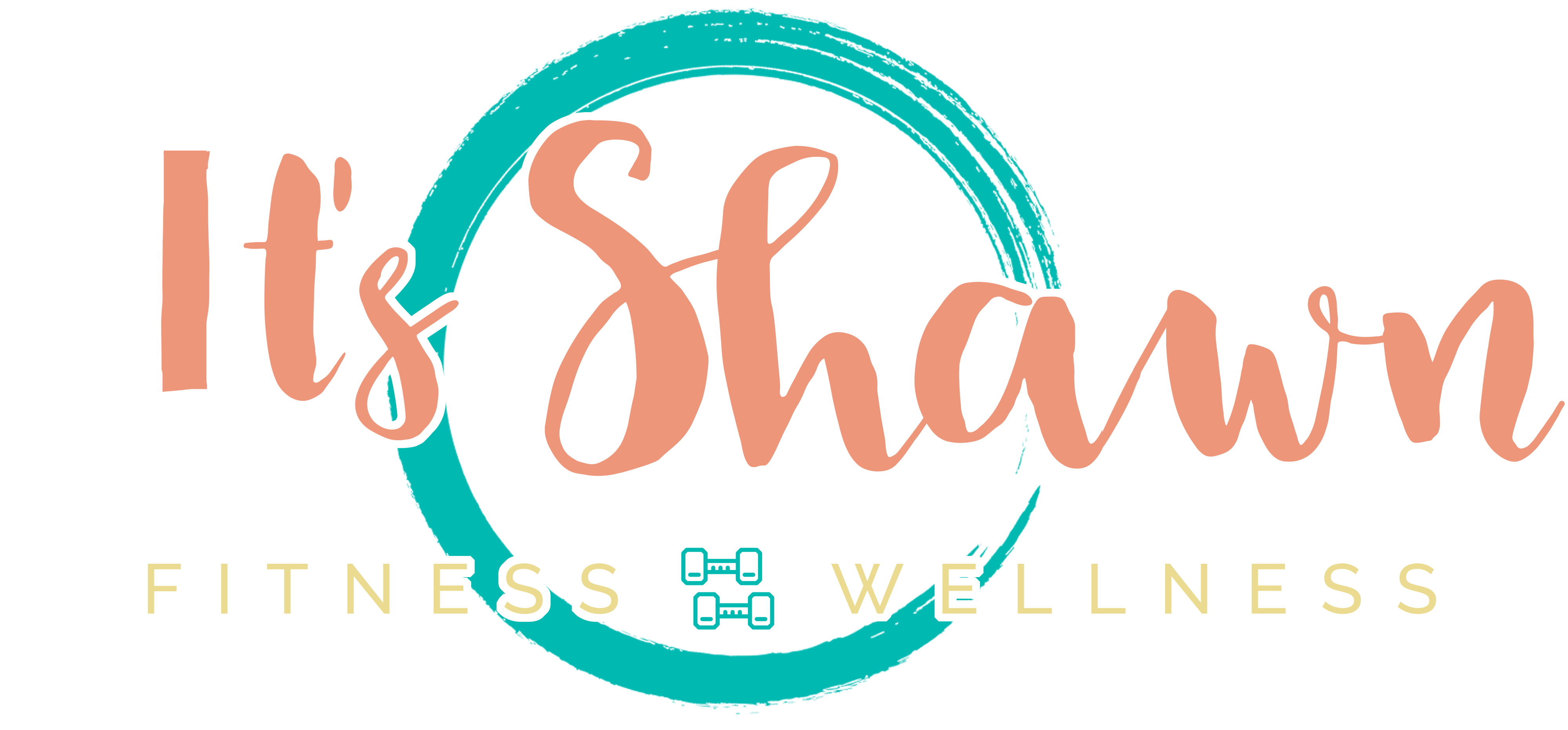 Fitness clipart physical wellness. It s shawn and