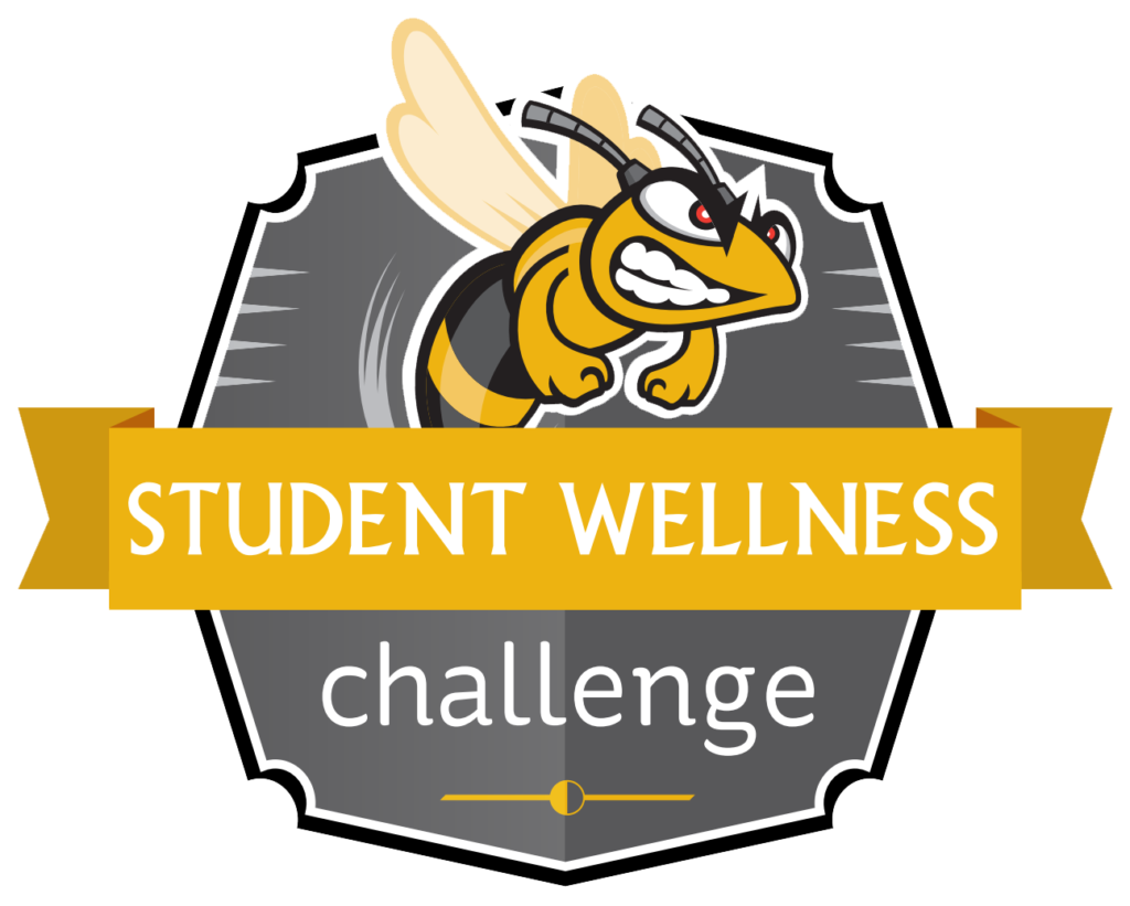 Suny broome student challenge. Fitness clipart physical wellness