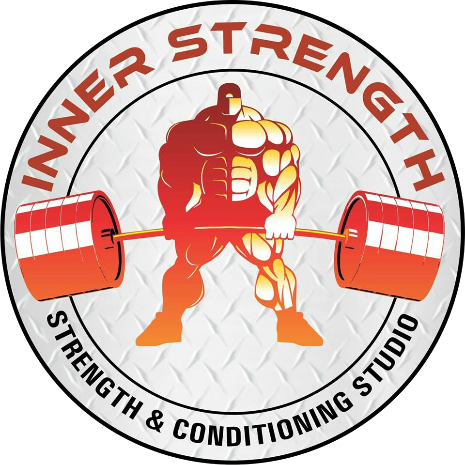 Inner strength now ui. Olympic clipart resistance training