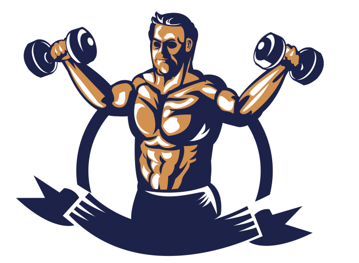 things more important. Muscle clipart weightlifting