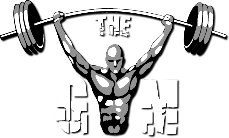 The in pinetop and. Gym clipart gym tool