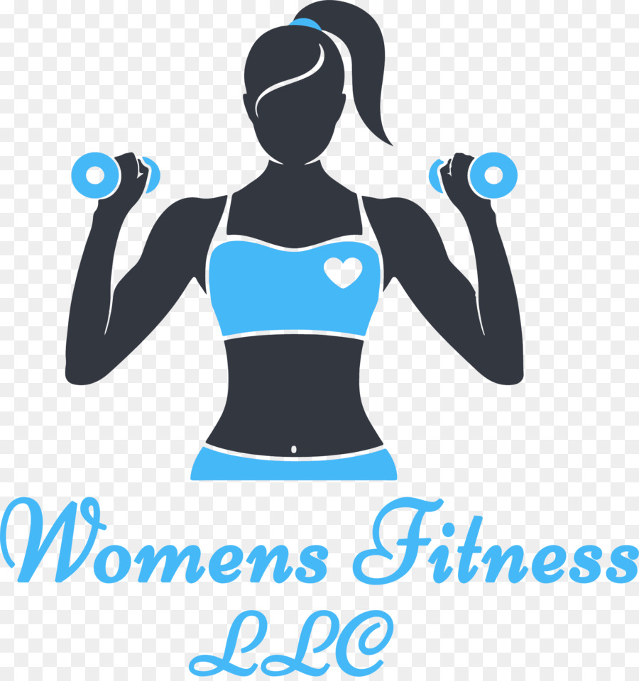 Fitness Clipart Woman Fitness Fitness Woman Fitness Transparent Free For Download On Webstockreview 2021 Titles should be in good taste and include the woman's name if known. fitness clipart woman fitness fitness