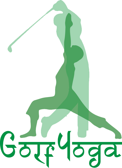 Fitness clipart yoga. Golf