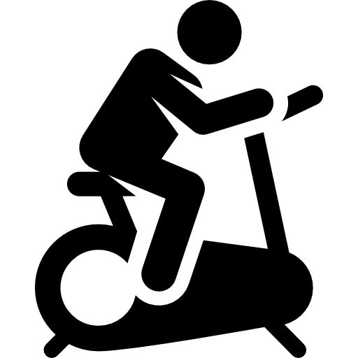 Fitness icon png. Page svg