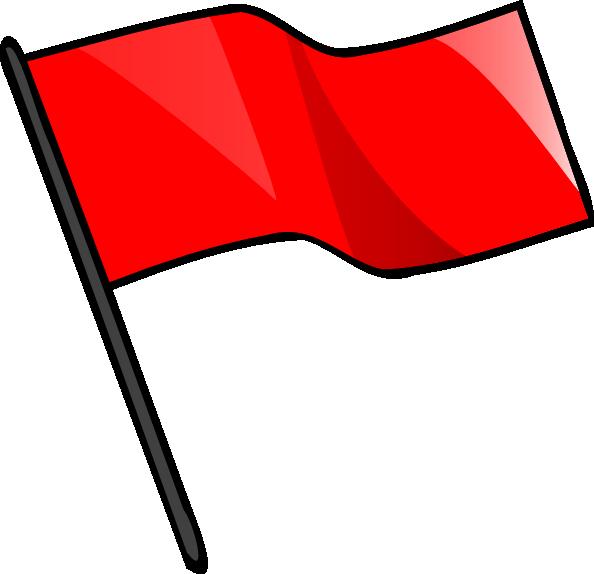 Flags Clipart Plain Flags Plain Transparent Free For