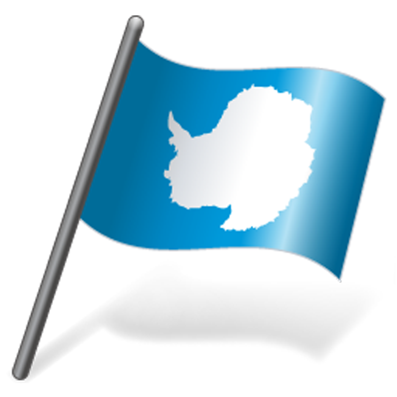 Free waving animation download. Flag clipart animated