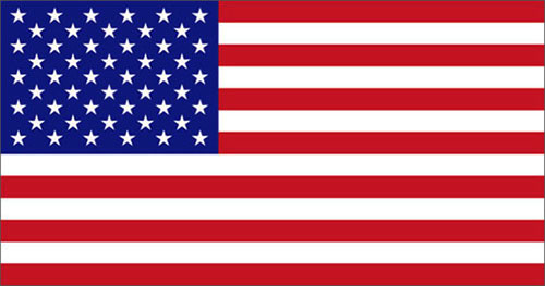 Flag clipart animated. Free american graphics images
