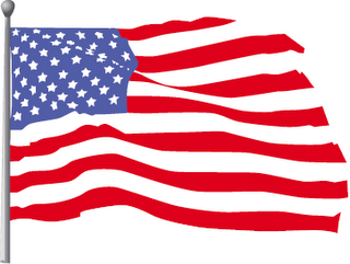 Flag clipart animated. Collection of free flags