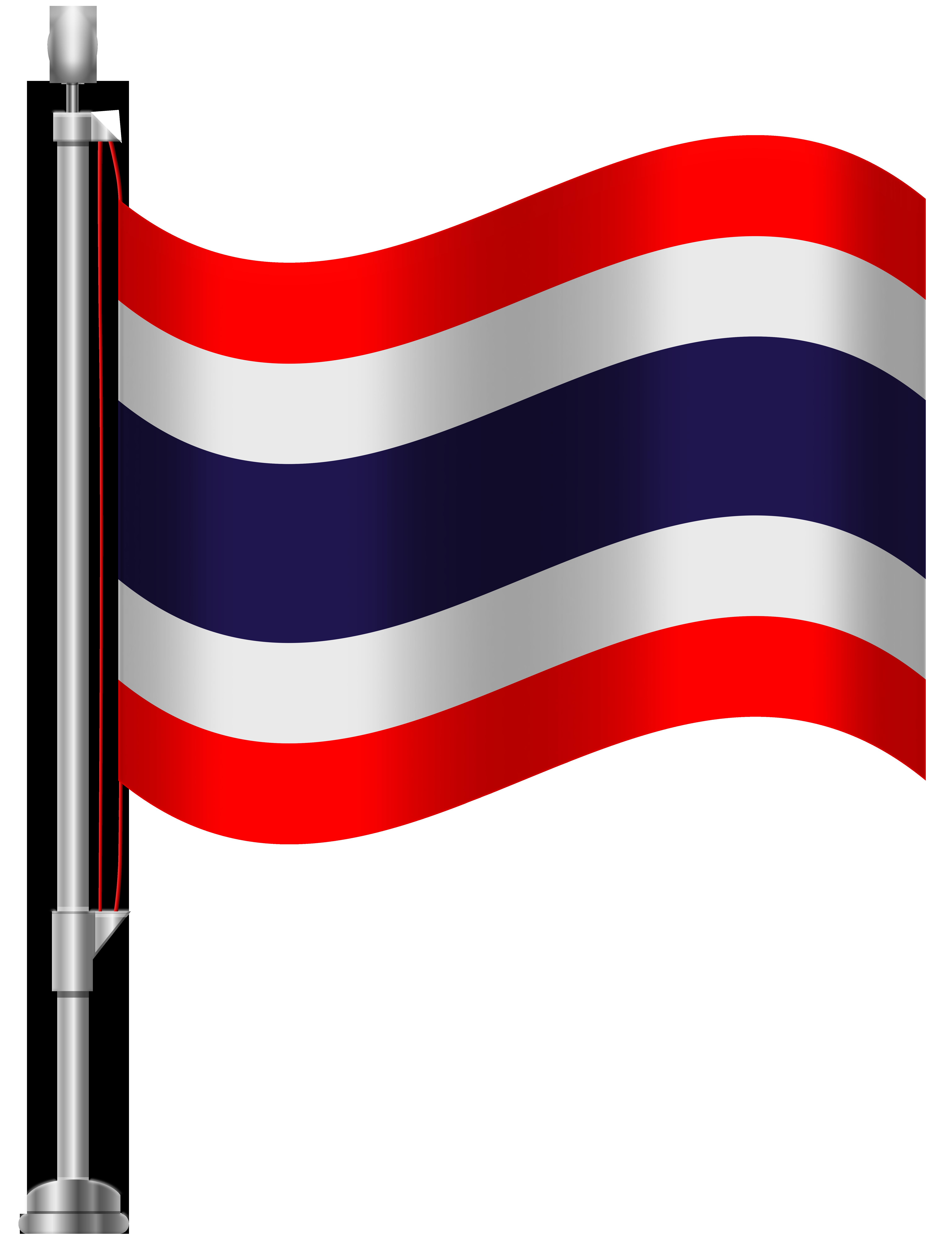 Flags clipart patriotic. Medicine wheel at getdrawings