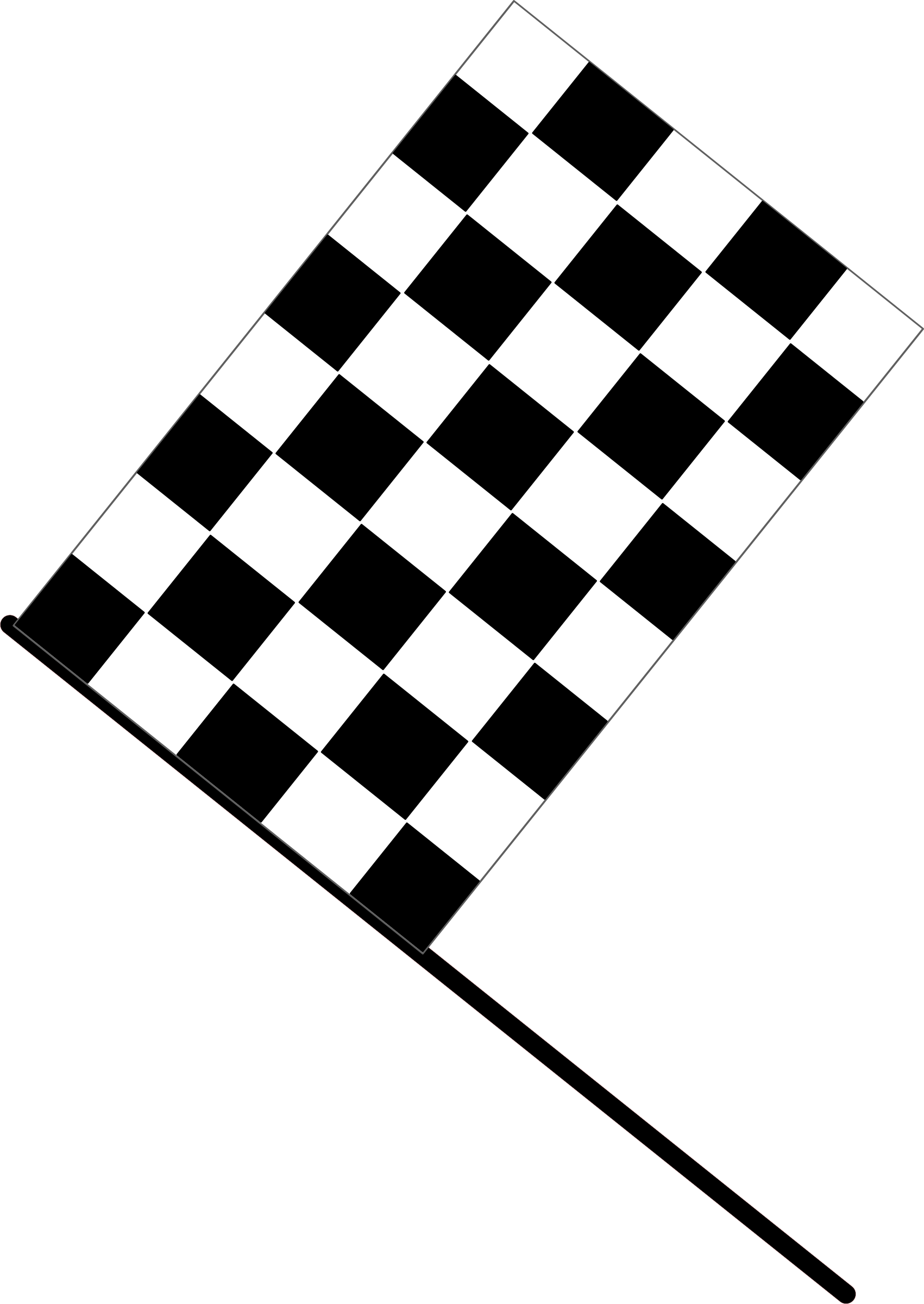Checkered flag icons png. Floor clipart chekered