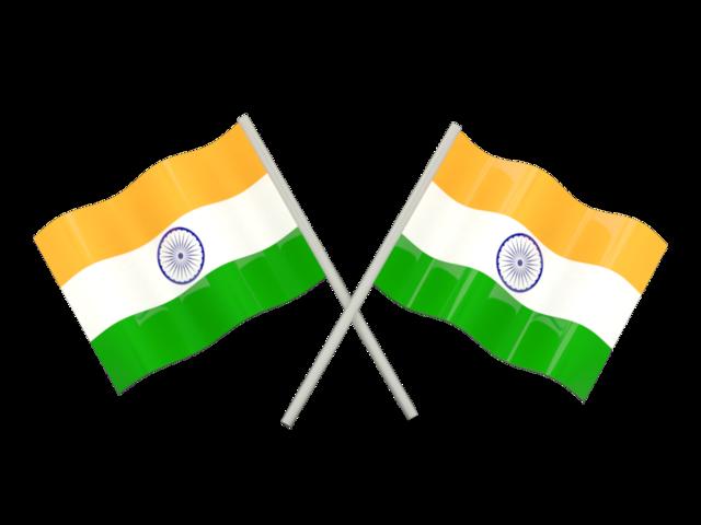 Flag flag indian