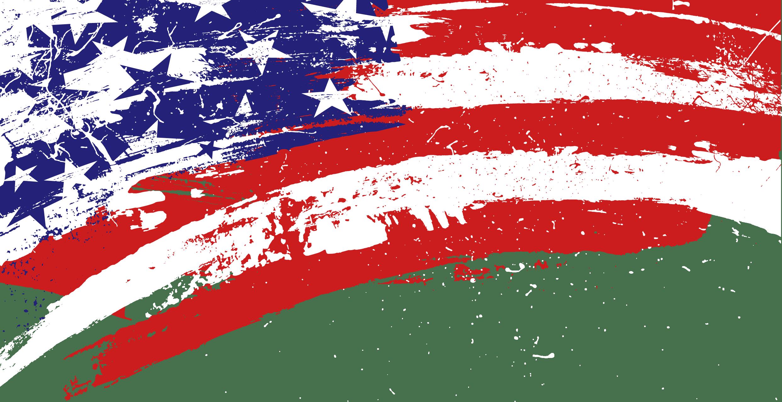 Grunge black transparent png. Flag clipart frame