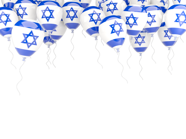 Flag clipart frame. Use these israel vector