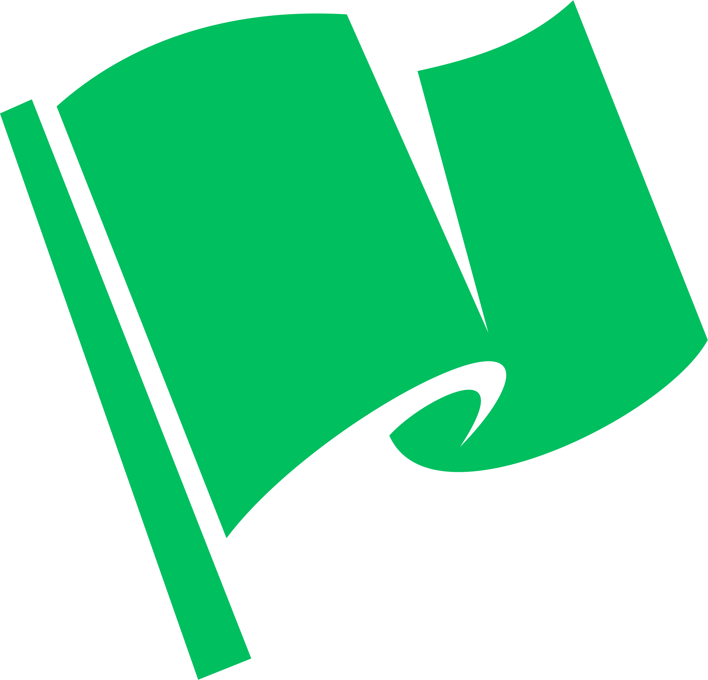 Big image png. Flag clipart green