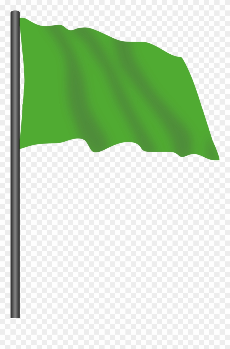 Download race png racing. Flag clipart green