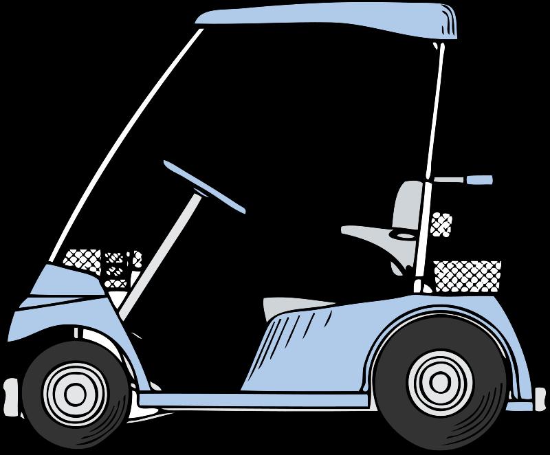 Golf clipart animated. Free mini download clip