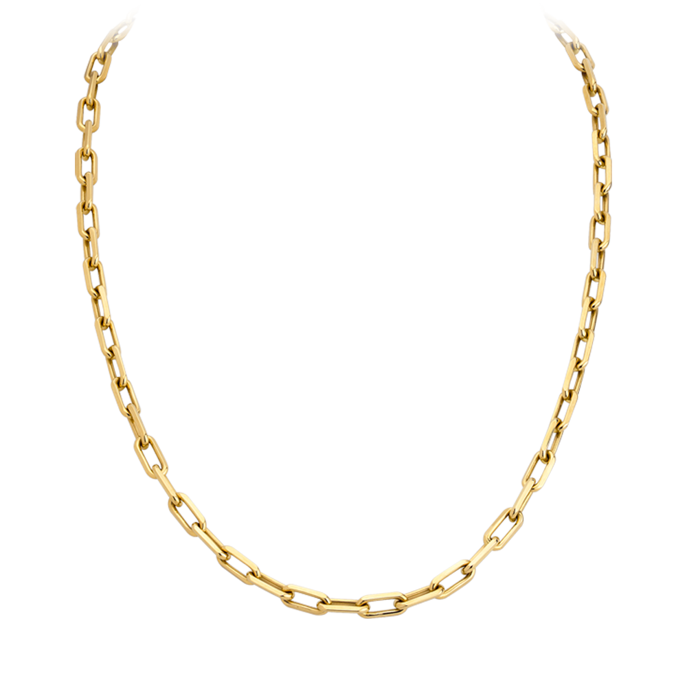 Necklace clipart tier. Jewelry gold jewellery free