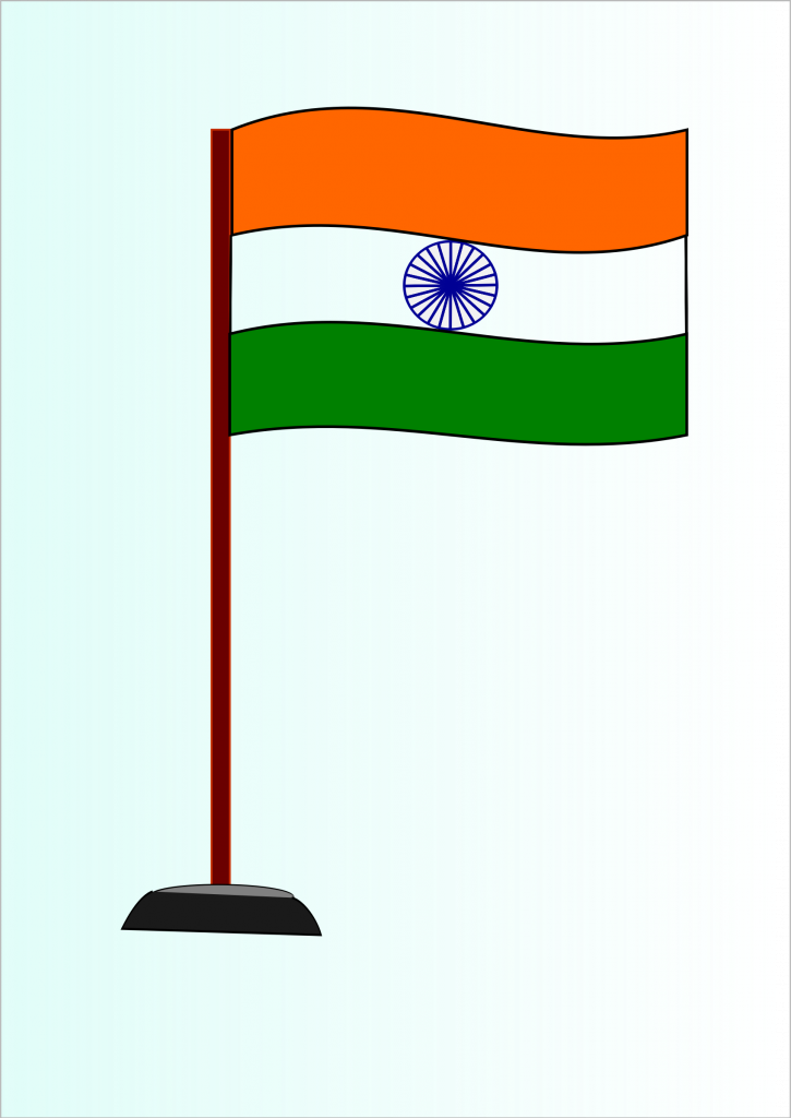 Flag clipart post. Innovative pictures of national