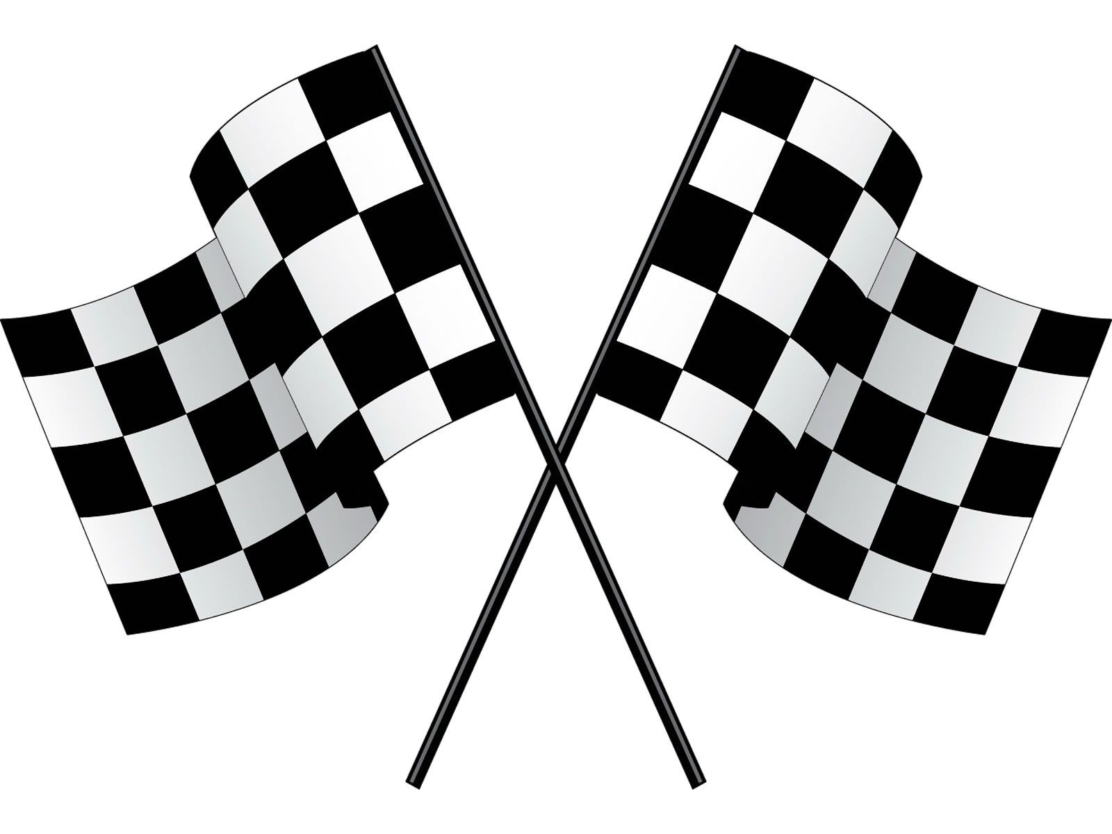 Checkered google search speed. Race clipart checker flag