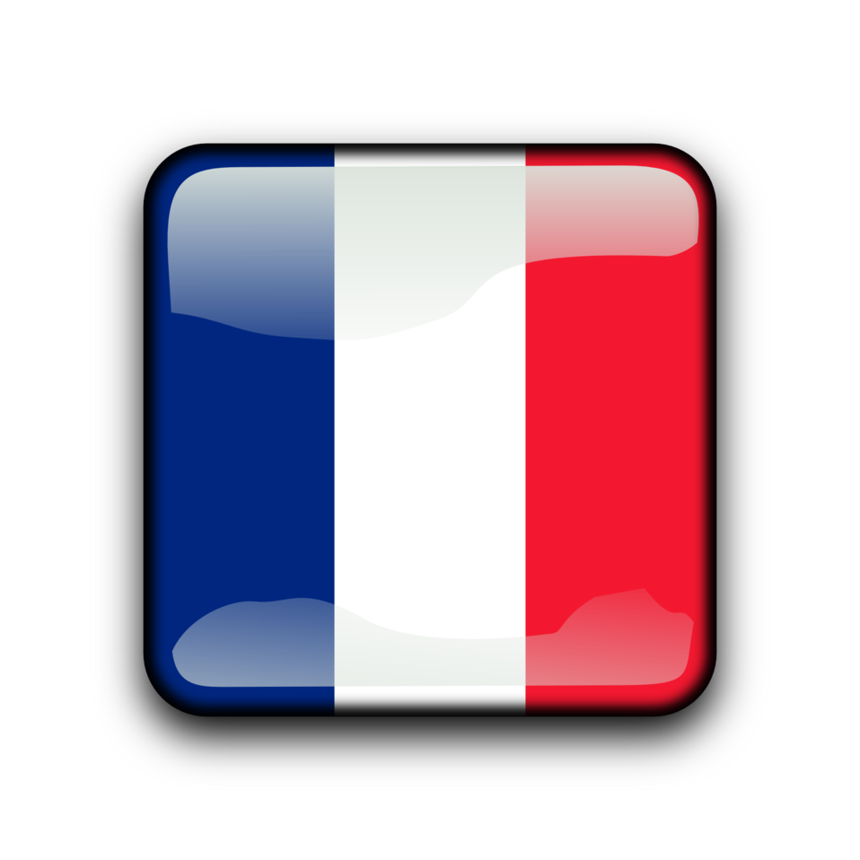 French clipart artwork. Public domain clip art