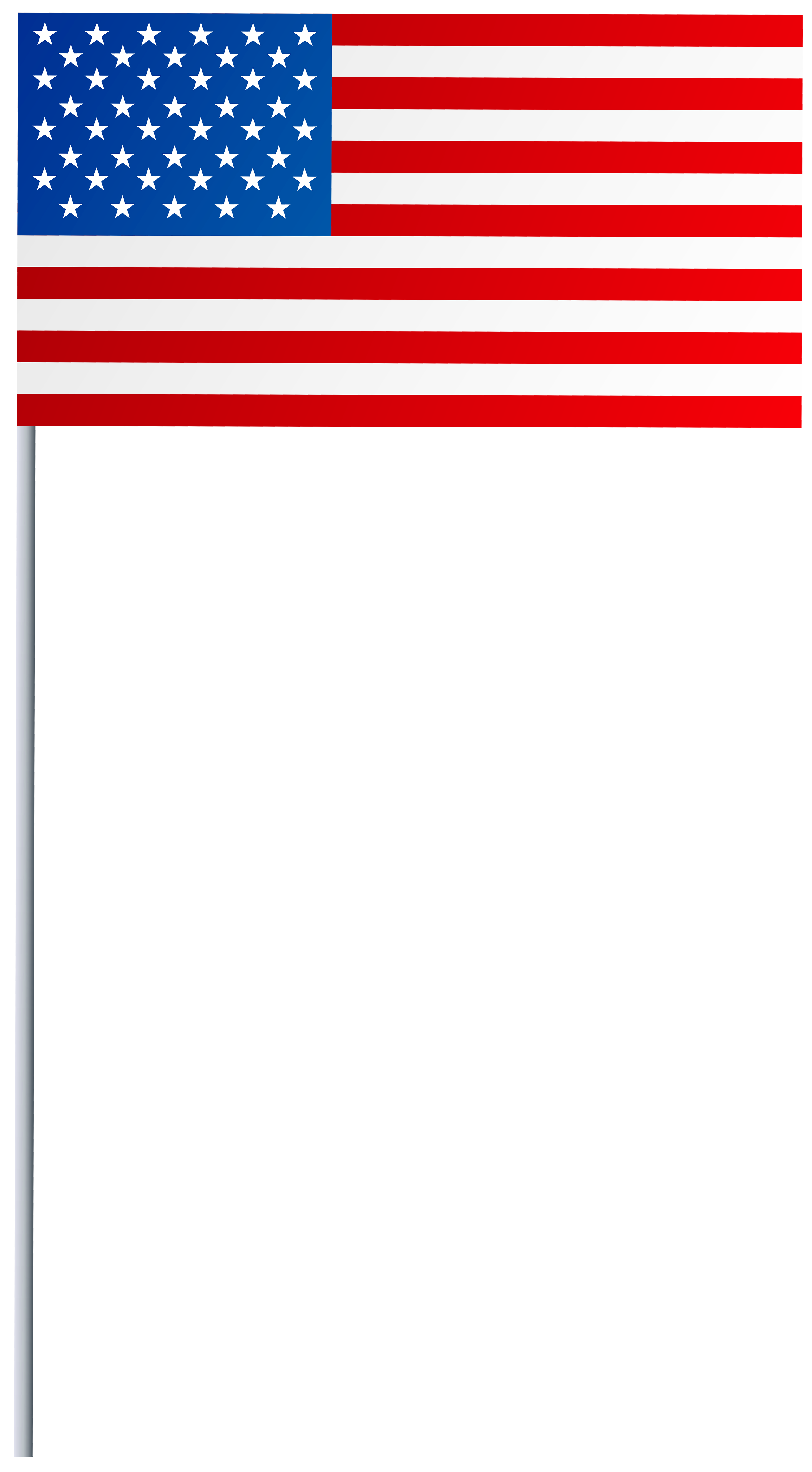 Flag png image gallery. Usa clipart flagclipart