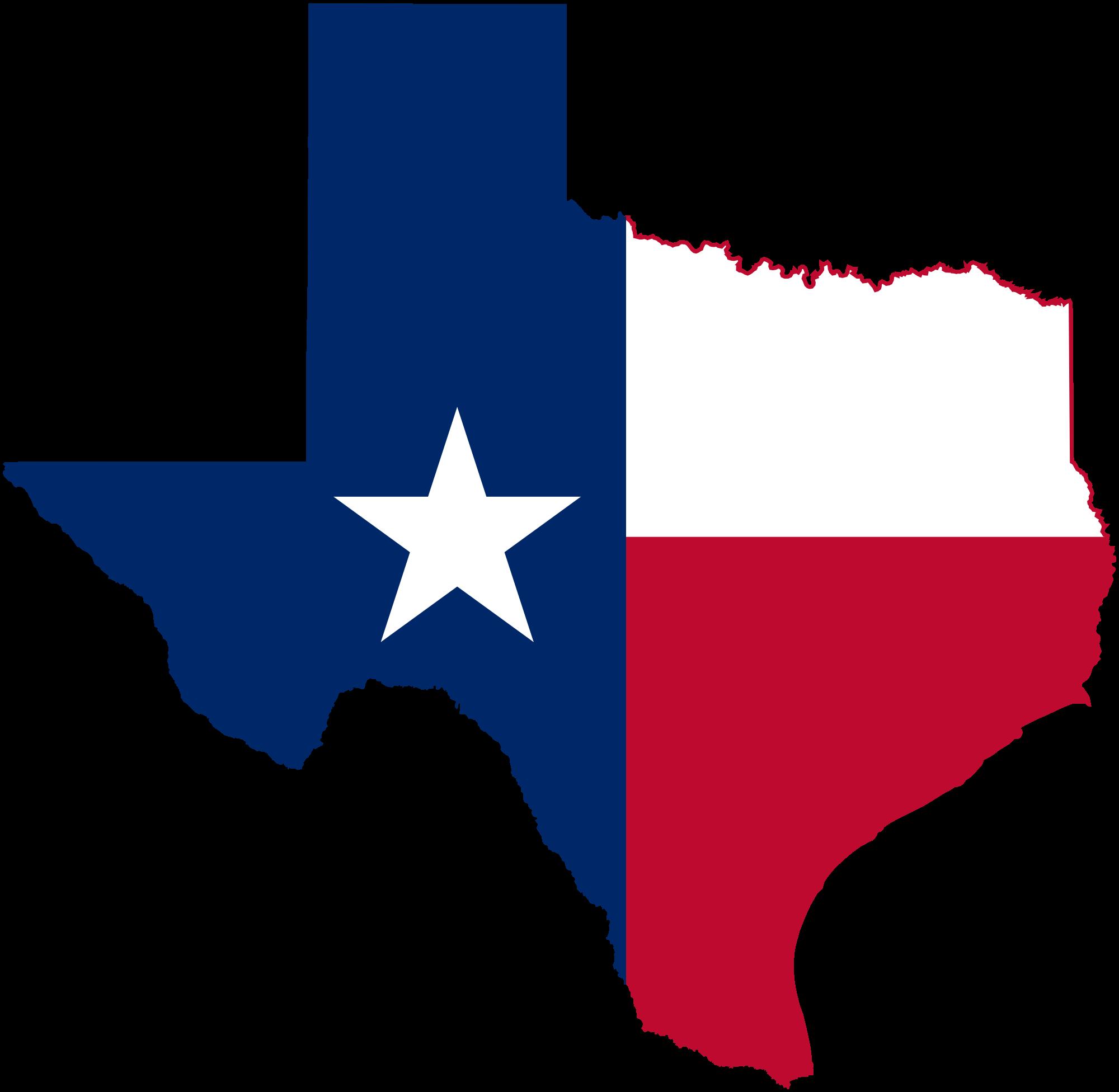 Why texans are so. Hurricane clipart hurricane katrina