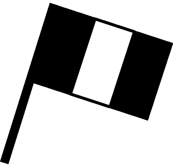 Of silhouette clip art. France clipart flag