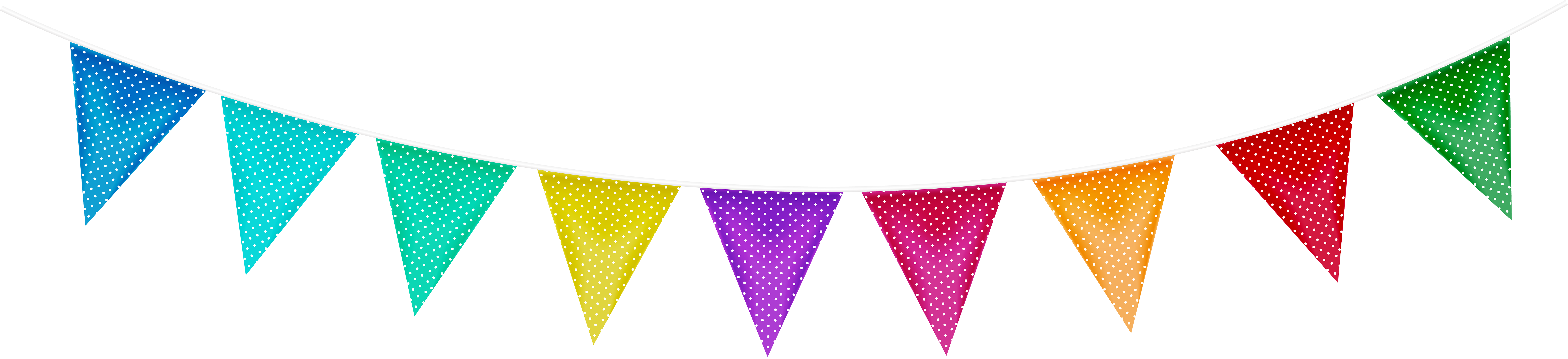Streamer png clip art. Streamers clipart deco