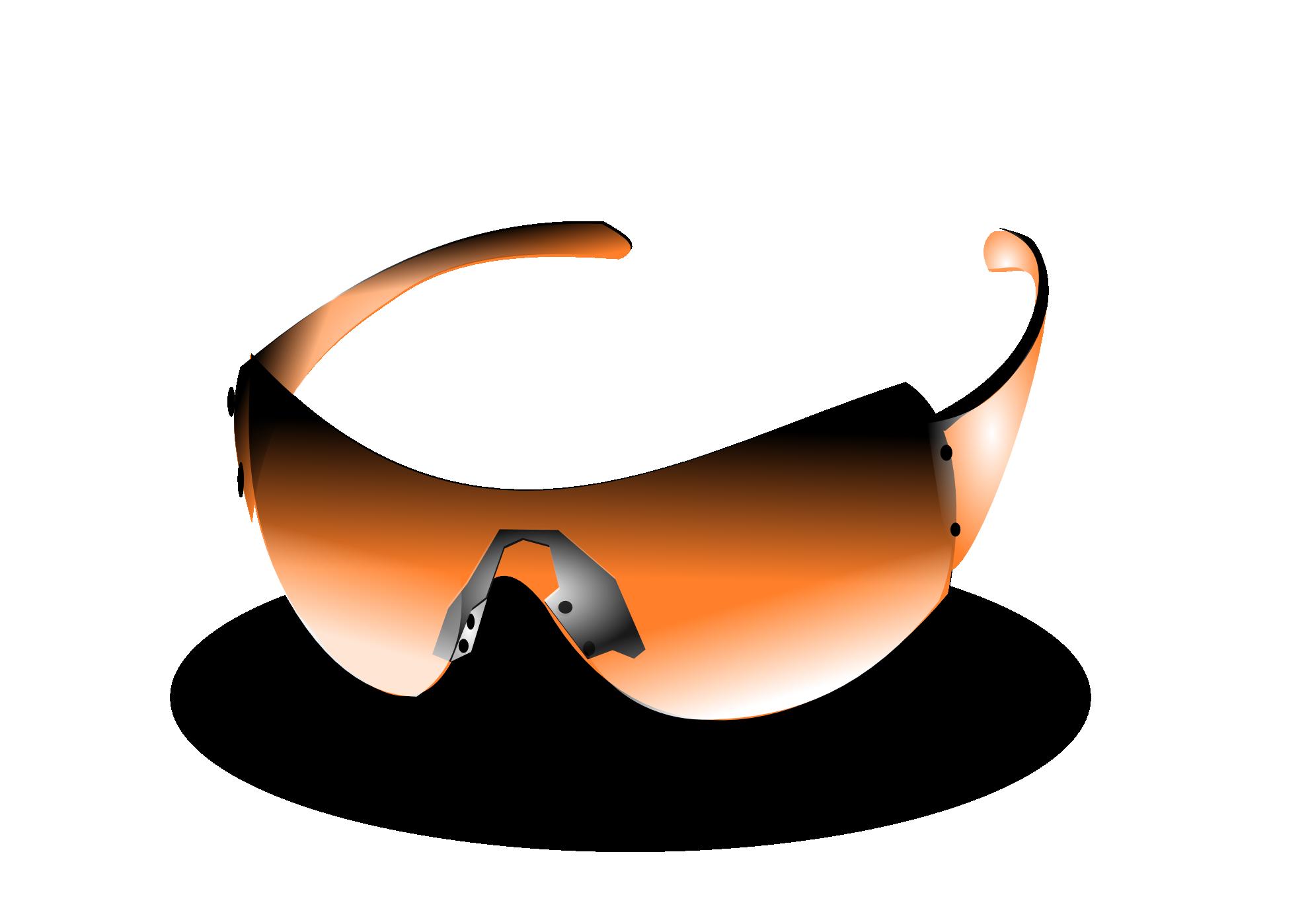 Clipartist net clip art. Flag clipart sunglasses