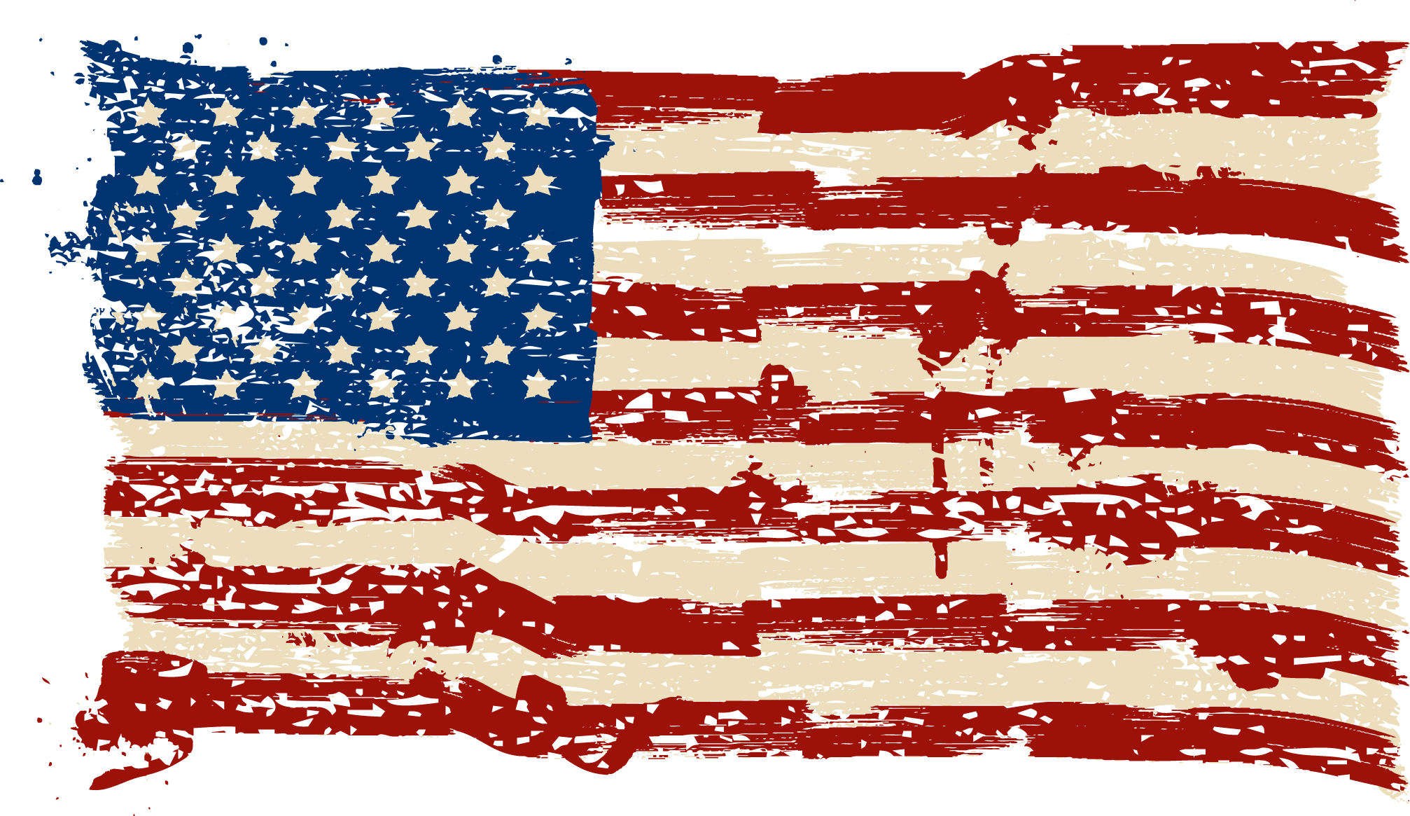 United States Clipart America Wallpaper Picture 2162715 United