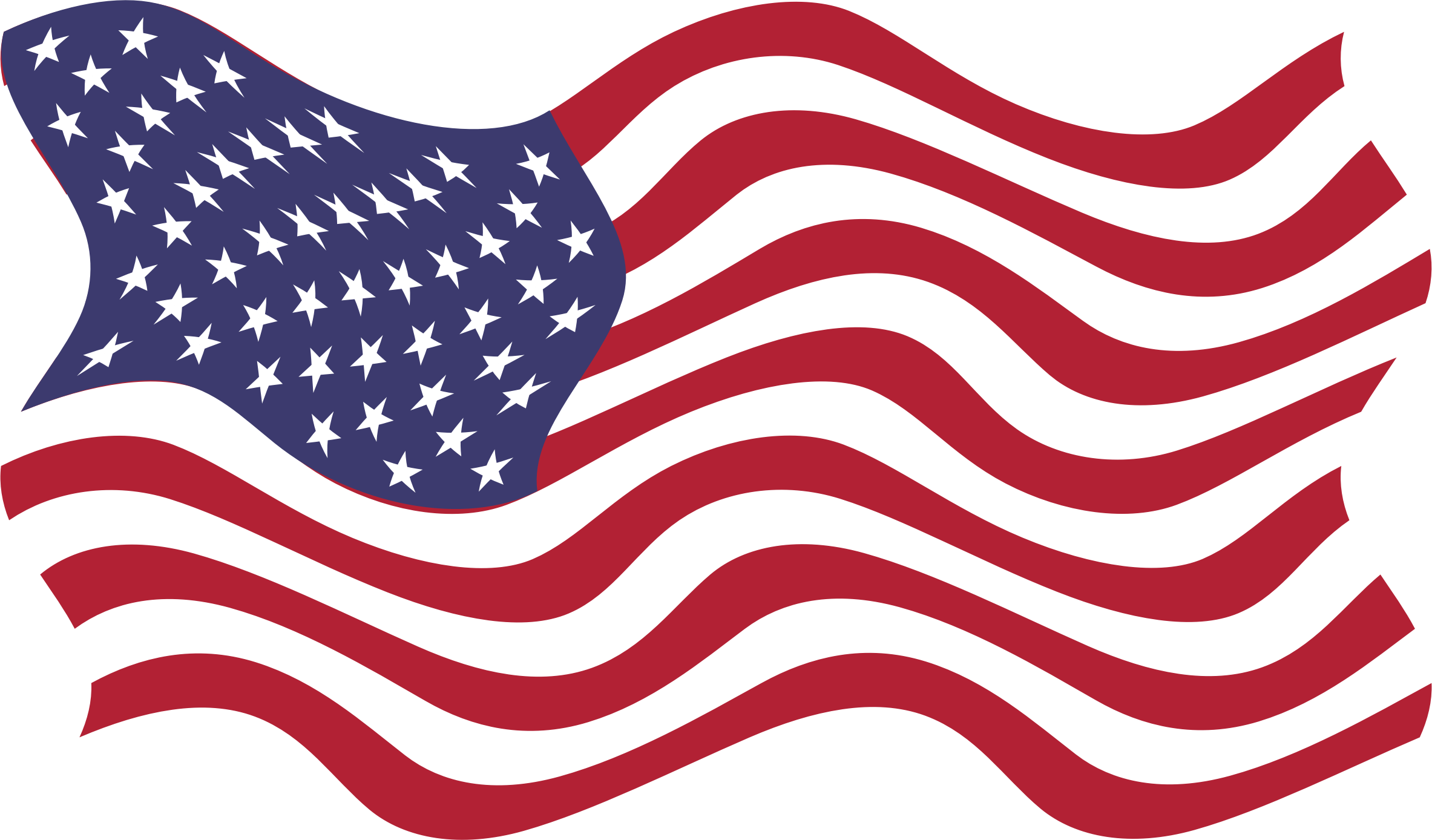 Images of spacehero clipart. American flag vector png