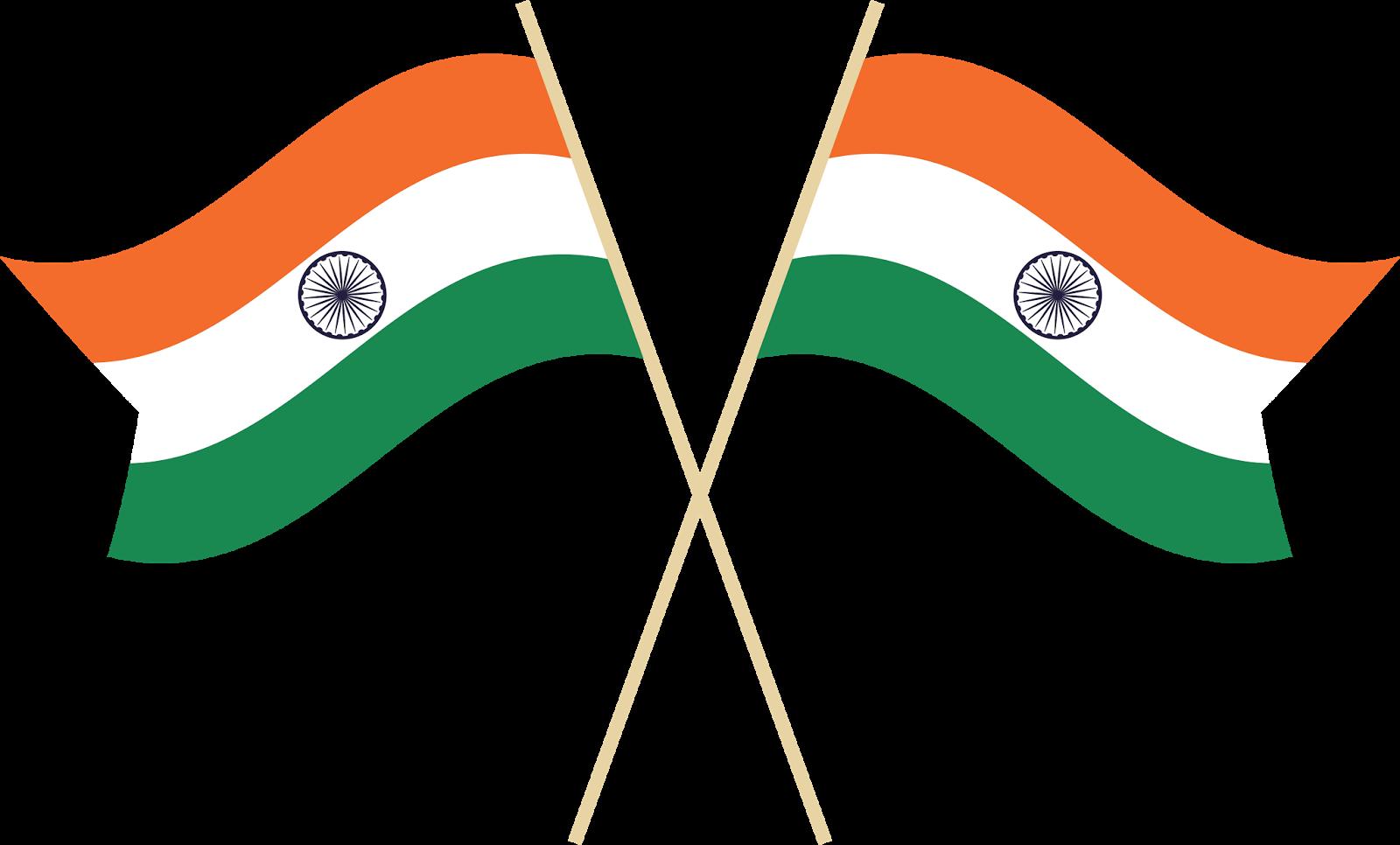Indians clipart sad. Indian flag png vector