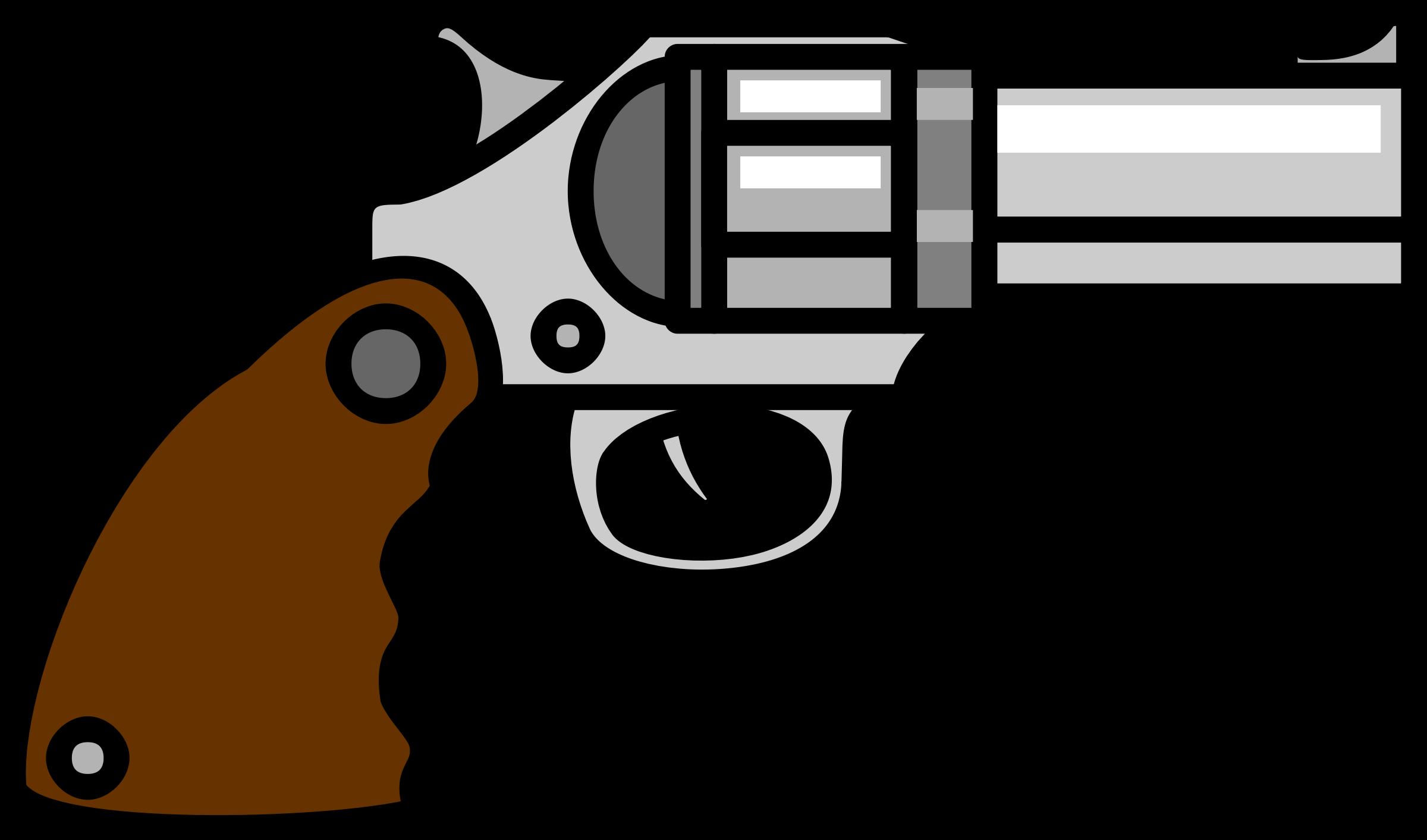 Icons png free and. Gun clipart hand gun