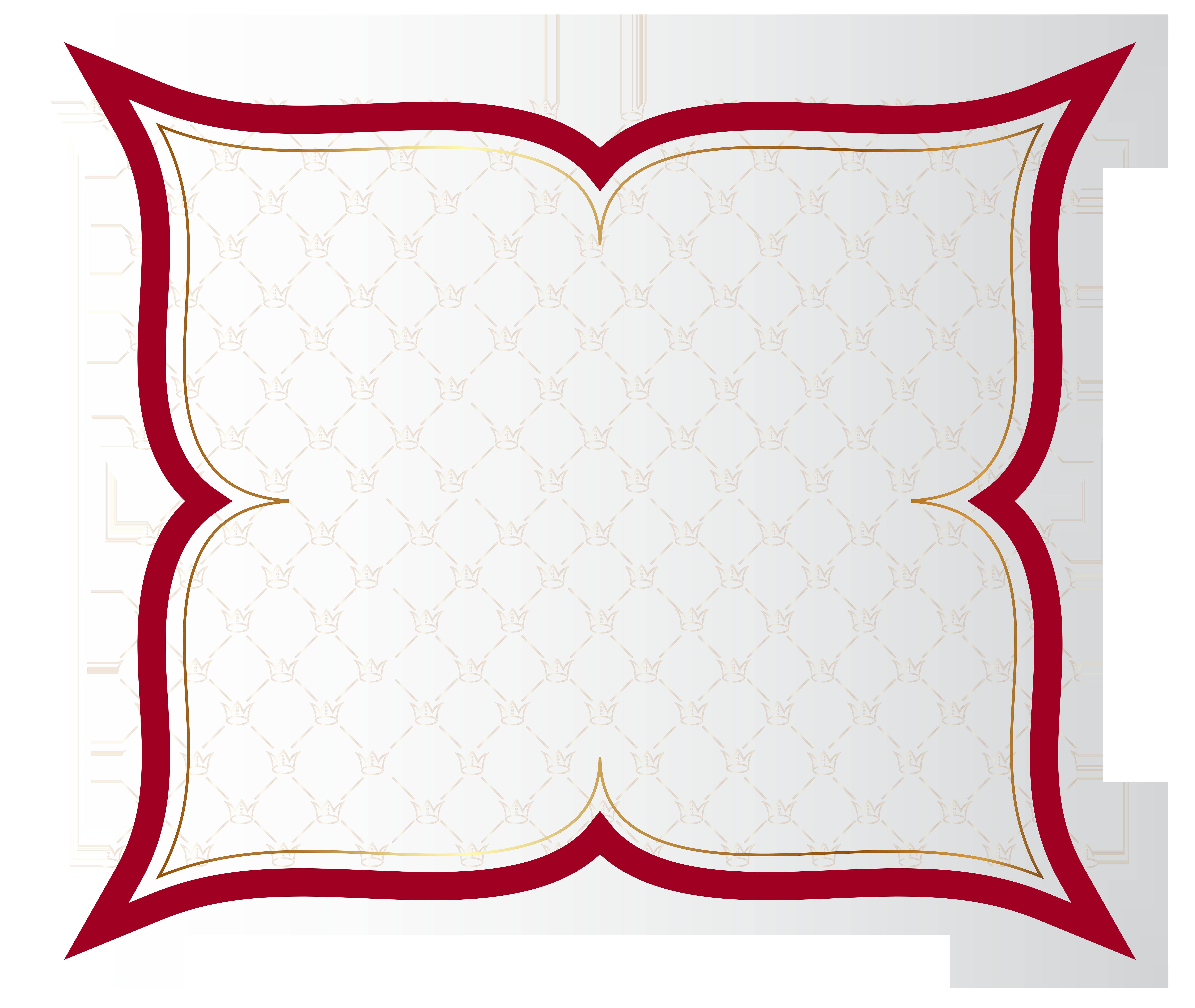 Template label png image. Pillow clipart clip art